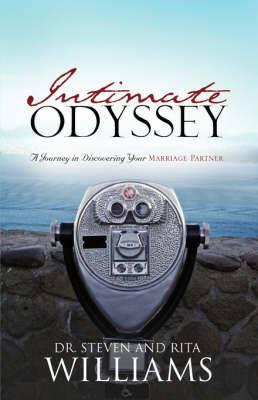 Intimate Odyssey
