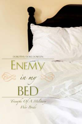 Enemy in My Bed