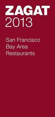 2013 San Francisco Bay Area Restaurants