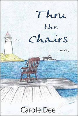 Thru the Chairs