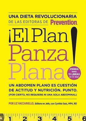 iel Plan Panza Plana!