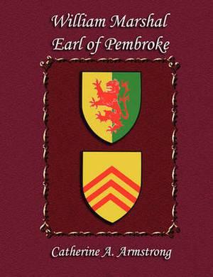William Marshal Earl of Pembroke
