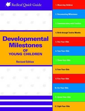 explain the sequence and rate of development age 0 3 months The ages and stages of child development child development child psychology and mental health  2 months to 3 months: sensory capacities: color perception .