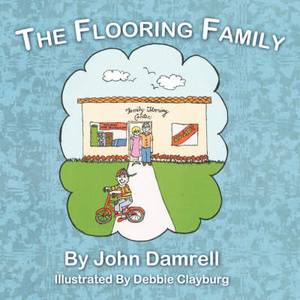 The Flooring Family