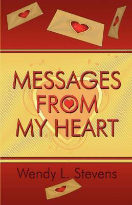 Messages from My Heart