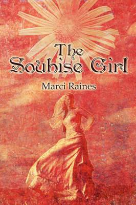The Soubise Girl