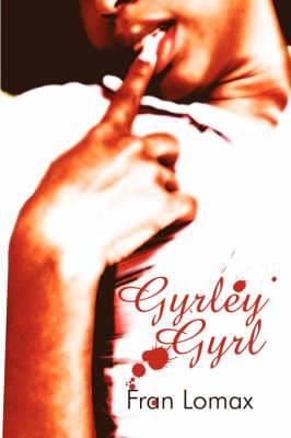Gyrley Gyrl