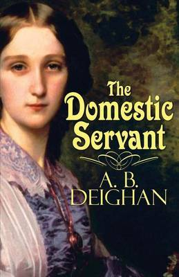 The Domestic Servant