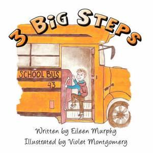 3 Big Steps