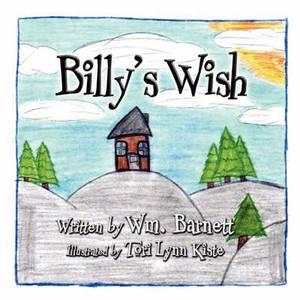 Billy's Wish