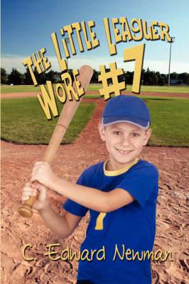 The Little Leaguer Wore #7