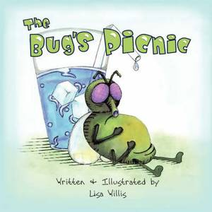 The Bug's Picnic