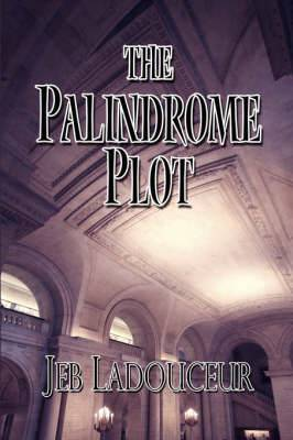 The Palindrome Plot