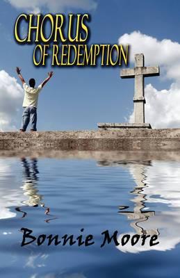 Chorus of Redemption