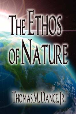 The Ethos of Nature