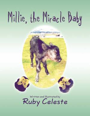 Millie, the Miracle Baby