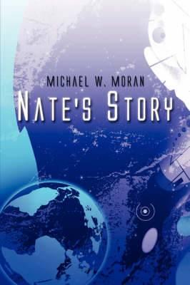 Nate's Story