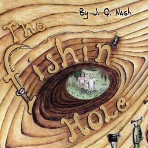 The Fishin' Hole