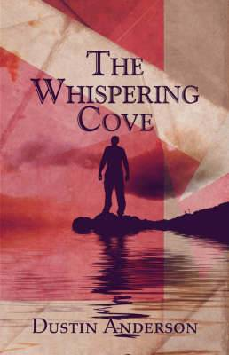 The Whispering Cove