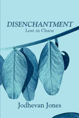 Disenchantment: Lost in Chaos