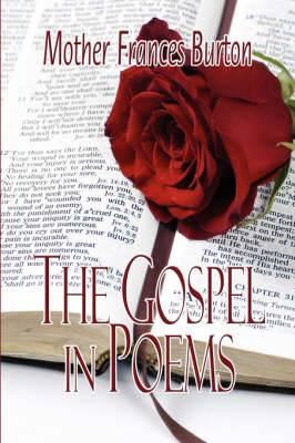 The Gospel in Poems