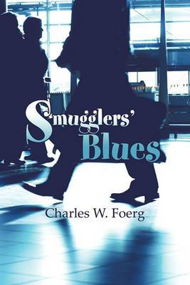 Smugglers' Blues