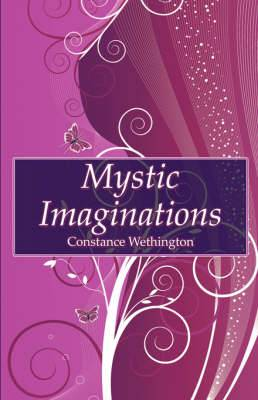 Mystic Imaginations