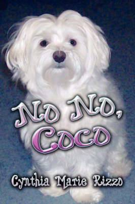 No No, Coco