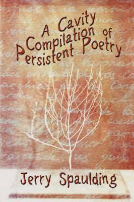 A Cavity Compilation of Persistent Poetry