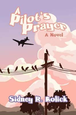 A Pilot's Prayer
