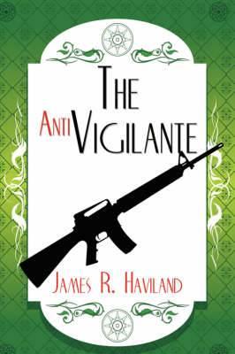 The Antivigilante