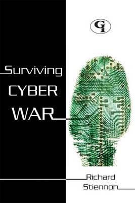 Surviving Cyber War