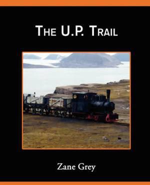 The U.P.Trail