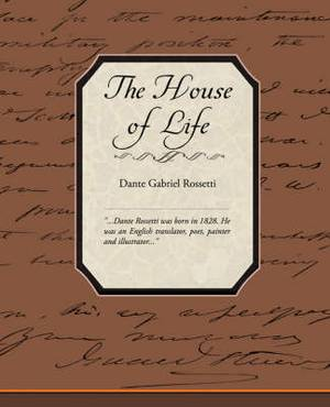 The House of Life