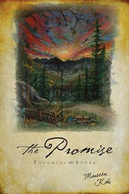 The Promise: Touching the Stone