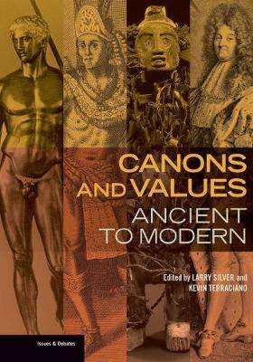 Canons and Values - Ancient to Modern
