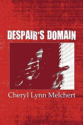 Despair's Domain