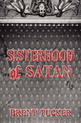Sisterhood of Satan