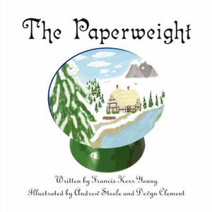 The Paperweight