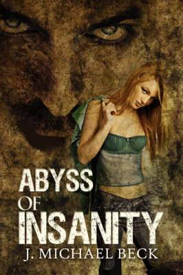 Abyss of Insanity