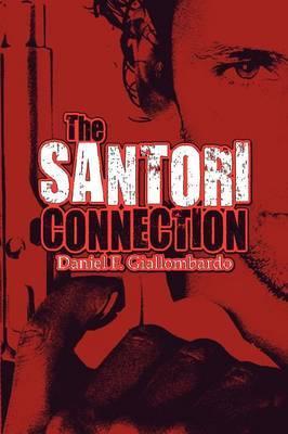 The Santori Connection