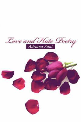 Love and Hate Poetry