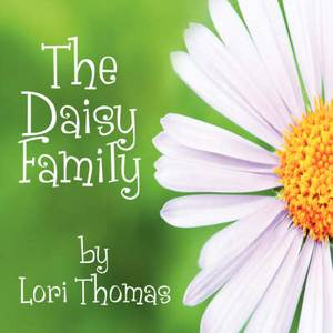 The Daisy Family