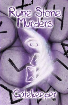 Rune Stone Murders
