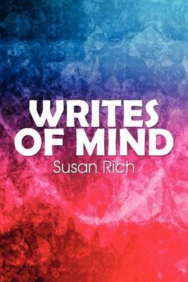 Writes of Mind