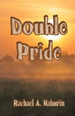 Double Pride