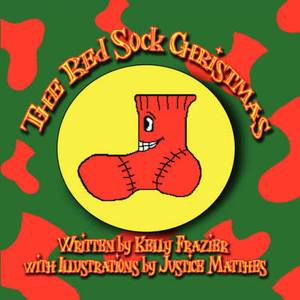 The Red Sock Christmas