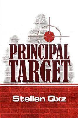 Principal Target