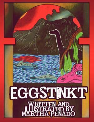 Eggstinkt