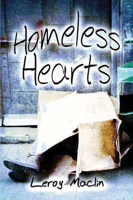 Homeless Hearts